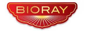 BIORAY_Logo