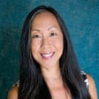 Elisa Song, M.D., Pediatrician