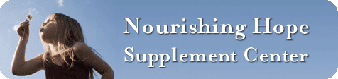 nourishinghopeSupplementCenter