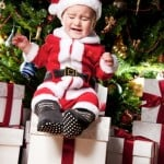 Holiday Meltdowns – Could it be your Christmas Tree?