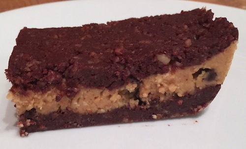 chocolate_peanutbutter_brownie_lg