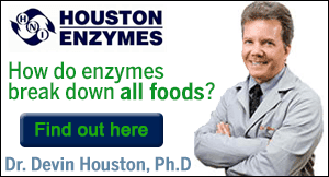 Houston_enzymes